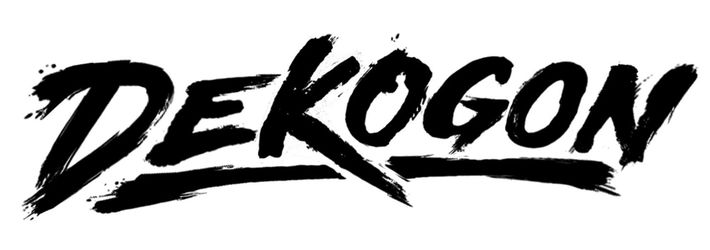 Dekogon's founder Clinton Crumpler on making models for AAA games and VR